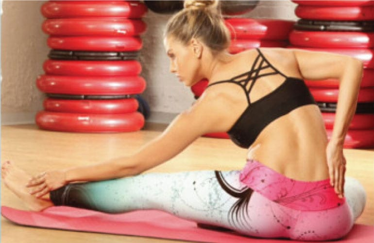 best-quality-gym-wear-bizeebodyz-brisbane-stretching-v2