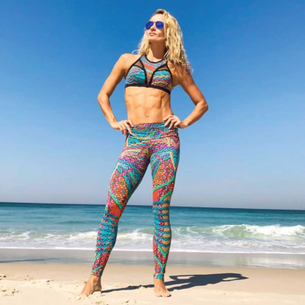 bizeebodyz-active-wear-beach-blonde-brisbane
