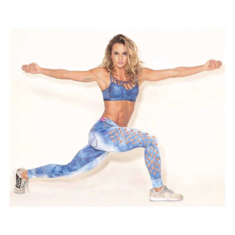 bizeebodyz-brisbane-activewear-jean-leggings
