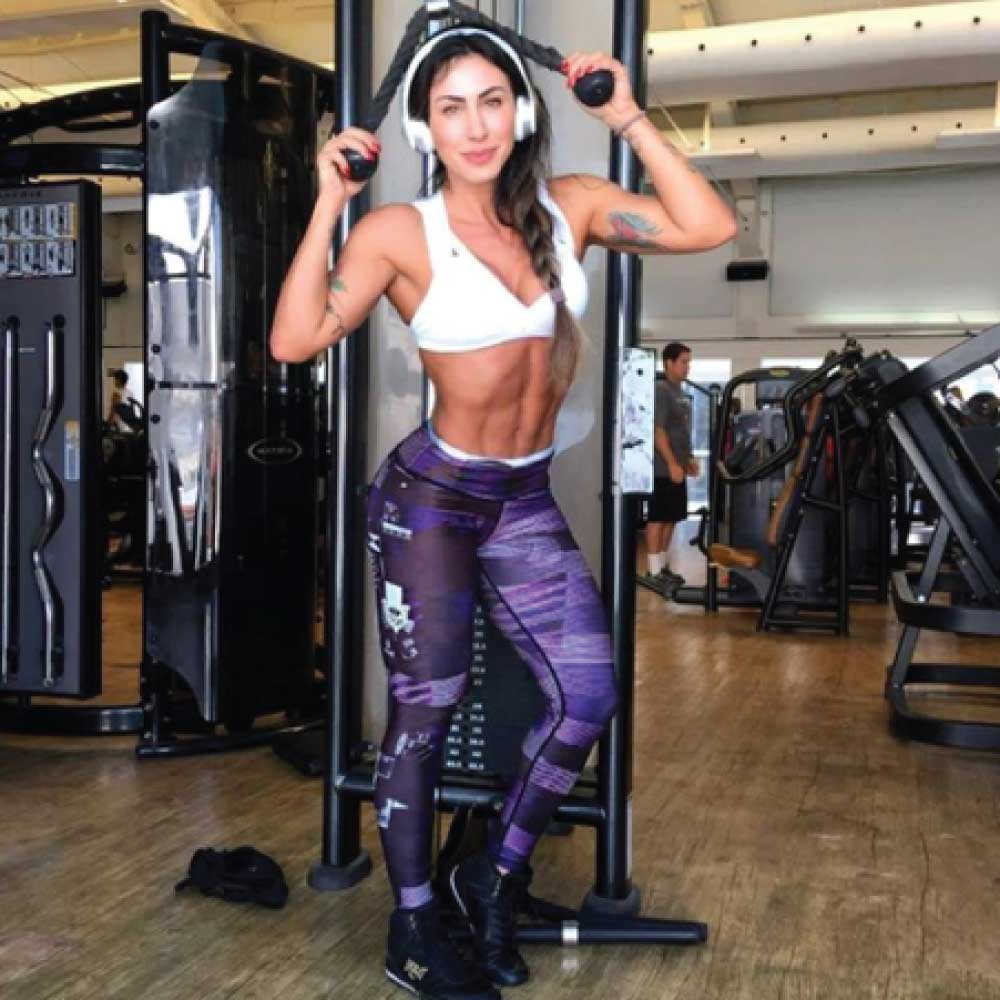 bizeebodyz-brisbane-activewear-purple-leggings-gym